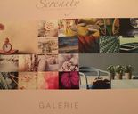 Serenity By Lutece For Galerie